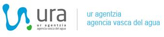 Uraren Euskal Agentzia - Agencia Vasca del Agua